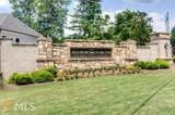 728 Creekside Bnd - Photo 1