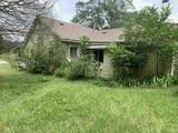 60 Millers Mill Rd - Photo 3
