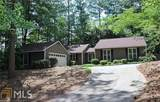 2615 Indian Lake Dr - Photo 1