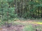 1058 Dry Pond Rd - Photo 10