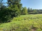 1058 Dry Pond Rd - Photo 2