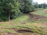 1058 Dry Pond Rd - Photo 4