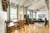 32 Peachtree St - Photo 15