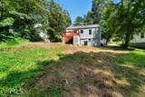 1707 Terry Mill Rd - Photo 22