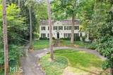 3056 Pine Valley Rd - Photo 2