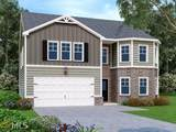 70 Twin Lakes Dr - Photo 1