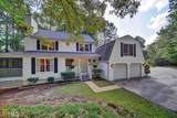 3165 Fence Rd - Photo 1