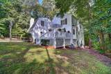 3165 Fence Rd - Photo 3