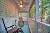 3165 Fence Rd - Photo 38