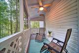 3165 Fence Rd - Photo 39
