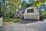 3165 Fence Rd - Photo 4
