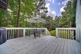 3165 Fence Rd - Photo 40