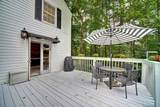 3165 Fence Rd - Photo 41