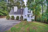 3165 Fence Rd - Photo 42