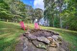 3165 Fence Rd - Photo 45