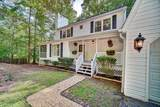 3165 Fence Rd - Photo 5