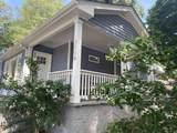 3506 Glenwood Rd - Photo 1
