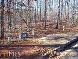 22 Shoals Ridge - Photo 4