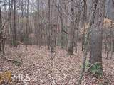 22 Shoals Ridge - Photo 6
