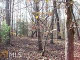 22 Shoals Ridge - Photo 7