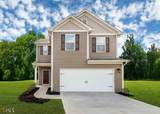 4822 Moccasin Ct - Photo 1
