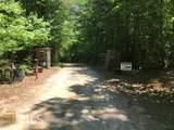 3545 Martin Creek Dr - Photo 11