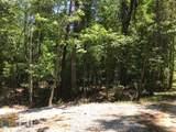 3545 Martin Creek Dr - Photo 13
