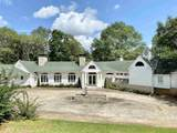 5045 Poole Mill Rd - Photo 2