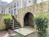 5045 Poole Mill Rd - Photo 22