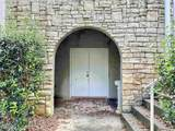 5045 Poole Mill Rd - Photo 23