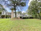 5045 Poole Mill Rd - Photo 27