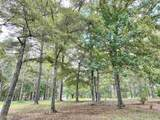 5045 Poole Mill Rd - Photo 28