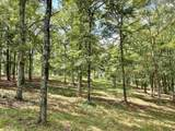 5045 Poole Mill Rd - Photo 29