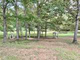 5045 Poole Mill Rd - Photo 30
