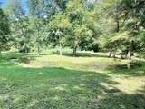 5045 Poole Mill Rd - Photo 31