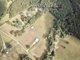 5045 Poole Mill Rd - Photo 38