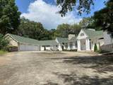 5045 Poole Mill Rd - Photo 4
