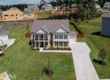6178 Ashbranch Dr - Photo 60