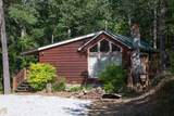 1583 Camp Creek Rd - Photo 1