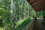 1583 Camp Creek Rd - Photo 2