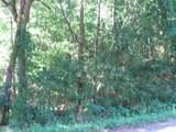 0 Greenway Upholstry Rd - Photo 2