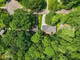 206 Forest Glen Cir - Photo 54