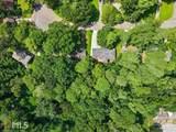 206 Forest Glen Cir - Photo 55