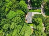 206 Forest Glen Cir - Photo 56
