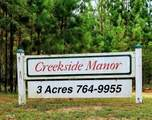 165 Creekside Way - Photo 13