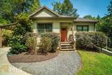 497 Mill Trace Ct - Photo 1