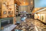 497 Mill Trace Ct - Photo 14