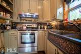 497 Mill Trace Ct - Photo 17