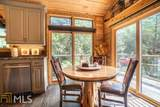 497 Mill Trace Ct - Photo 19