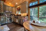 497 Mill Trace Ct - Photo 20